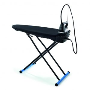Active Ironing Board
