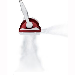 Euroflex vapour M1 Steam Mop