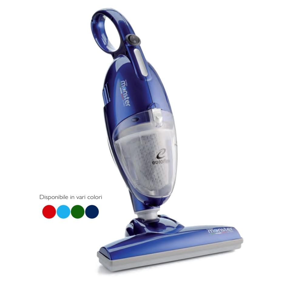 euroflex_vacuum-V1_01