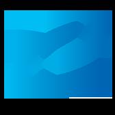 Euroflex Appliances