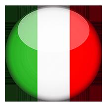 Euroflex italia