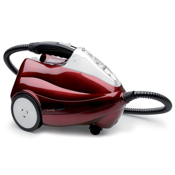 Vapour M6 - Steam Cleaner
